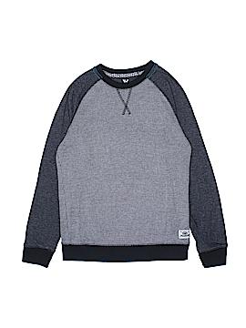 Shaun White Sweatshirt Size 12 - 14