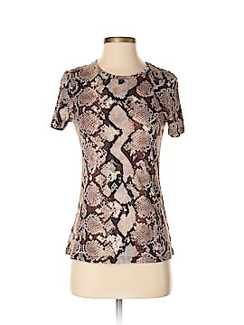 Altuzarra for Target Short Sleeve T-Shirt Size S