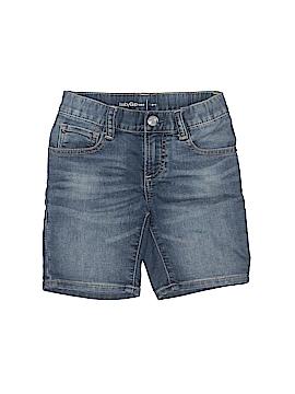 Baby Gap Denim Shorts Size 5