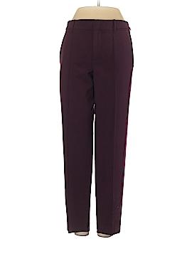 Vince. Wool Pants Size 4
