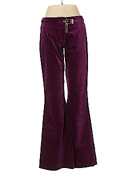 Karen Millen Cords Size 6