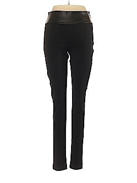 Nicole Miller Artelier Leggings Size 2