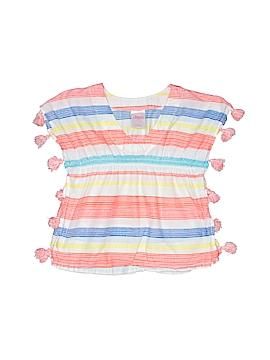 Circo Short Sleeve Blouse Size 18 mo