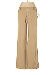 Gap Women Khakis Size 8