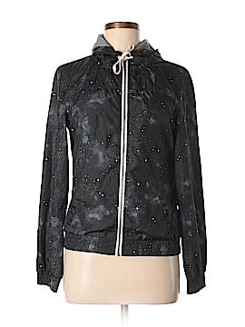Zine Jacket Size M
