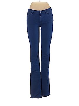 Hello! Skinny Jeans Jeans 28 Waist