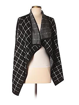 Ivanka Trump Cardigan Size L