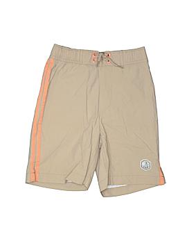 Gap Board Shorts Size 6 - 7
