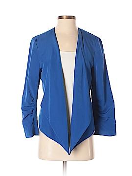 Sandro Sportswear Blazer Size M