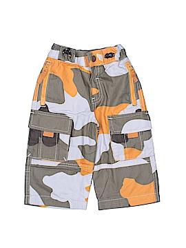 Mini Boden Cargo Pants Size 18 mo