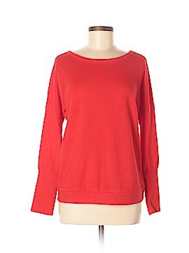 Noisy May Sweatshirt Size M