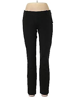 J. Crew Dress Pants Size 6 (Tall)