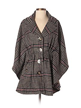 Jolt Coat Size M