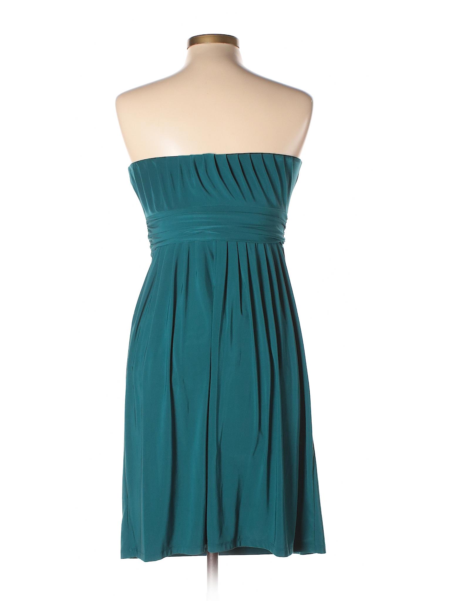Casual Dress Limited The winter Boutique qzwSvv