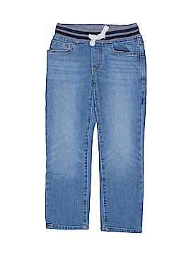 Gap Kids Jeans Size 6 - 7