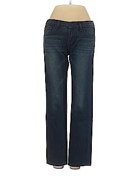 Ines de la Fressange for Uniqlo Jeans 25 Waist