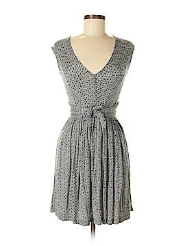 Plenty By Tracy Reese Casual Dress Size XXS (Petite)