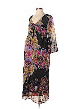 New Recruit Casual Dress Size M (Maternity)