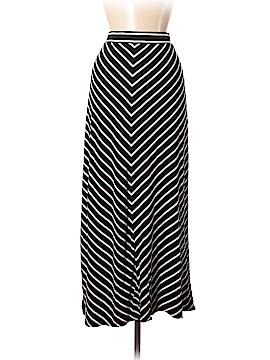 Ann Taylor LOFT Outlet Casual Skirt Size L (Petite)