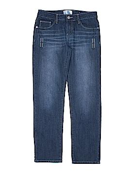 Pony Tails Jeans Size 10