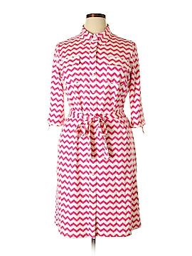 J. McLaughlin Casual Dress Size XL