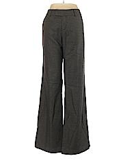 Rachel Mara Women Dress Pants Size 8