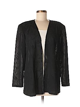 Onyx Nite Jacket Size M