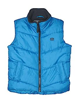Next Vest Size 8