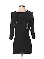 Arden B. Women Pullover Sweater Size S
