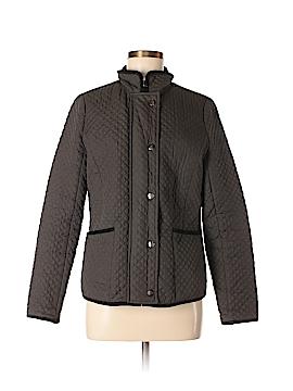 CAMBRIDGE Jacket Size S