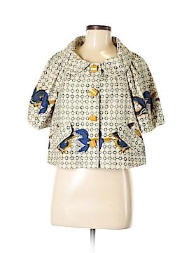 Tailor Vintage Jacket Size 8