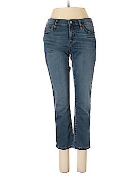 Gap Jeans 24 Waist (Petite)