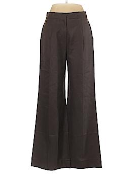 BCBGMAXAZRIA Runway Dress Pants Size 2