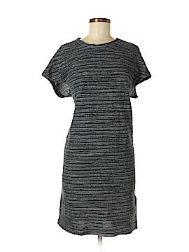 Kate Spade Saturday Casual Dress Size M