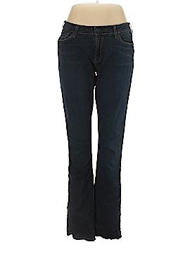 Levi Strauss Signature Jeans Size 16