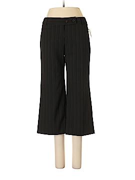 Harold's Dress Pants Size 0