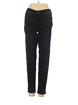 Mavi Jeans 24 Waist
