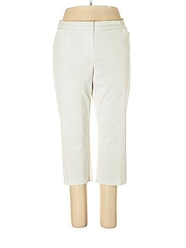 SOHO Apparel Ltd Casual Pants Size 18 (Plus)