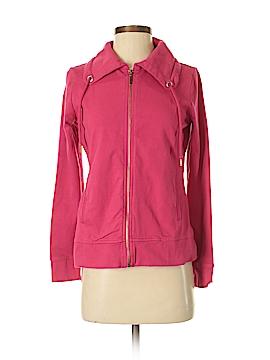 Charter Club Jacket Size P