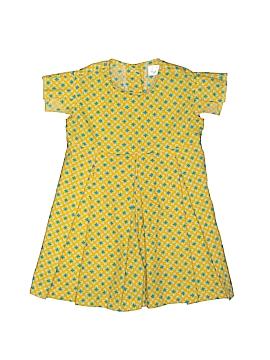 Right Bank Babies Dress Size 24 mo