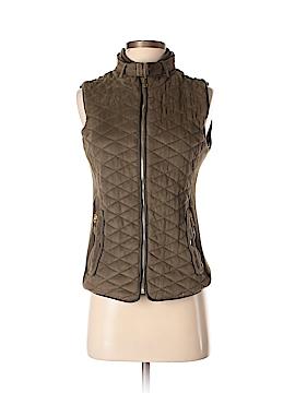 Fate Vest Size S