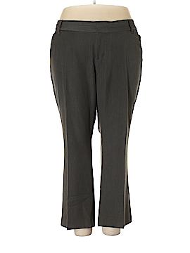 Old Navy Dress Pants Size 22 (Plus)