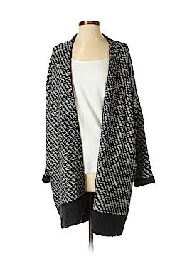 Lou & Grey Cardigan Size S/XS