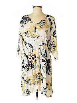 JunaRose Casual Dress Size 18 (Plus)