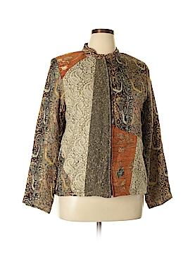 ACORN Jacket Size XL