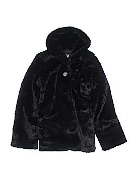 Patagonia Coat Size 14