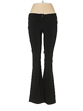 Zinc Casual Pants Size 8