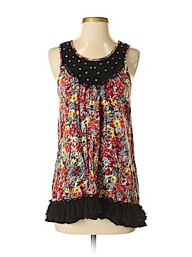 Olsenboye Casual Dress Size L