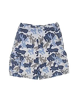 Steve & Barry's Cargo Shorts Size 10