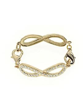 Fashion Leader Bracelet One Size